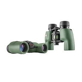 KOWA (コーワ) 双眼鏡 YFII 30-8(8x30mm)