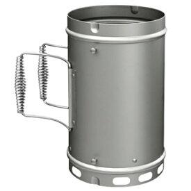 グリーンライフ HOT-150 火おこし兼用火消しつぼ
