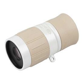 単眼鏡 ギャラリースコープ4倍 ケンコー・トキナー ギャラリーEYE4×12