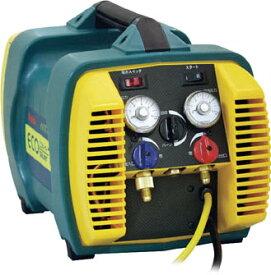 【代引不可】【メーカー直送】 アサダ【水道・空調配管用工具】 エコセーバーTC AP140 (3444074)【ラッピング不可】