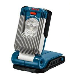 【代引不可】【メーカー直送】 ボッシュ 【作業灯・照明用品】 バッテリーライトLED GLIVARILED (4940393)【ラッピング不可】