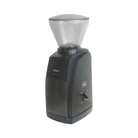 メリタ コーヒーミル 自動 家庭用コーヒーグラインダー VARIO-E CG-121 [コーヒーミル][VARIOE][Melitta]