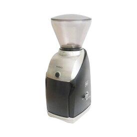 メリタジャパン 家庭用コーヒーグラインダー VARIO-V CG-122 [VARIOE][Melitta]