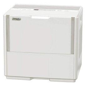 (大容量・業務用・事務所用・大型) ダイニチ 加湿器 HD-243(W) ホワイト HDシリーズ パワフルモデル 日本製 静音 加湿機 Dainichi(ラッピング不可)