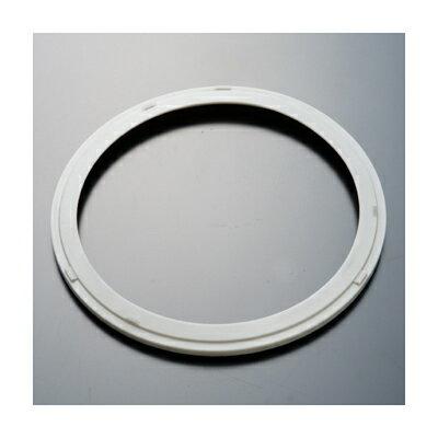 (PC-45A/MB-420対応)鋳物屋 圧力鍋用パッキン P-8
