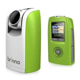 brinno【 定点観測用カメラ 】 タイムラプスカメラ TLC200【ラッピング不可】