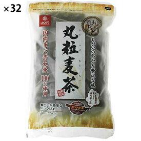 (32点セット) (麦茶) はくばく 丸粒麦茶 30gX12(3851704) (ラッピング不可)