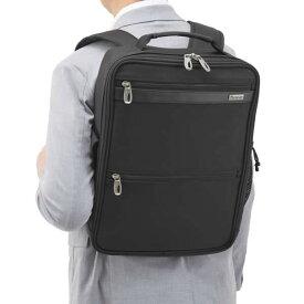 5a66df1a3e 楽天市場】長方形(バックパック・リュック|メンズバッグ):バッグ ...