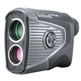 Bushnell ブッシュネル PINSEEKER PRO XE JOLT ピンシーカーツアープロXEトジョルト(ゴルフ用レーザー距離計)(日本正規品)