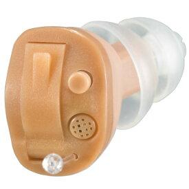 補聴器 電池 pr41 対応 耳穴式補聴器 OHS-D21L 左耳用 片耳 オンキヨー 非課税