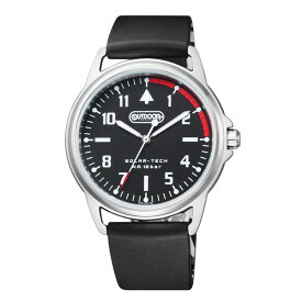 5c8611c8d3 国内正規品)(シチズン)CITIZEN 腕時計 KP3-414-50 (