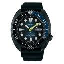 (7月新商品)(国内正規品)(セイコー)SEIKO 腕時計 SBDY041 (プロスペックス)PROSPEX メンズ NET限定(樹脂バンド …