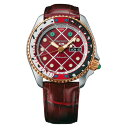 (11月新商品)(11月22日発売予定)(国内正規品)(セイコー)SEIKO 腕時計 SBSA034 (5スポーツ)SEIKO 5 SPORTS メン…