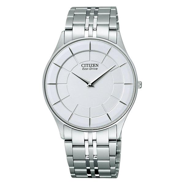 【国内正規品】CITIZEN(シチズン) 腕時計 Citizen Collection[シチズン コレクション] AR3010-65A エコ・ドライブ メンズ【バンド調整キット付!】