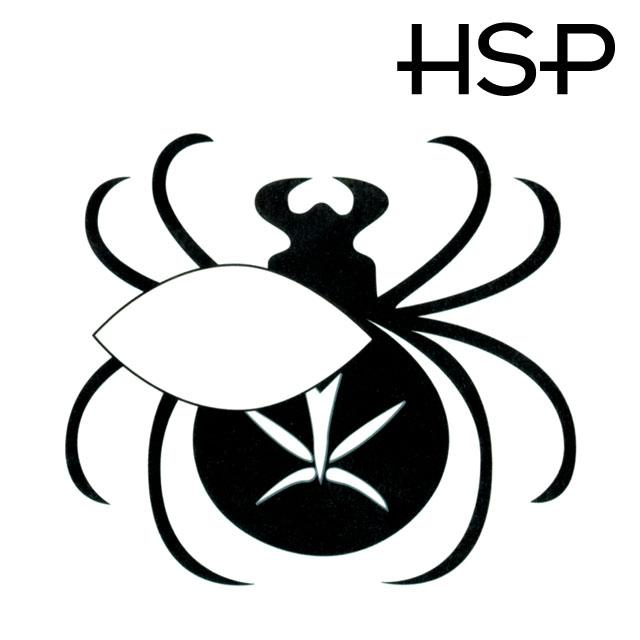 ハロウィン タトゥーシール 2枚セット スパイダー ハロウィーン 【 フェイスシール フェイスペイント Halloween イベント 】 ダンス