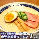 Kagoshima2 ts1