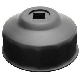 【ケミカル・ルブリケーター】 AP オイルフィルターレンチカップ 65mm 14角 1段 [アストロプロダクツ・ASTROPRODUCTS]