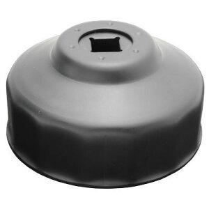 【ケミカル・ルブリケーター】 AP オイルフィルターレンチカップ 68mm 14角 1段 [アストロプロダクツ・ASTROPRODUCTS]
