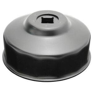 【ケミカル・ルブリケーター】 AP オイルフィルターレンチカップ 73mm 14角 1段 [アストロプロダクツ・ASTROPRODUCTS]