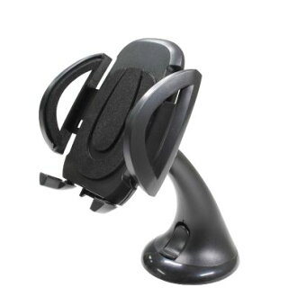 AP smart phone holder SH823 [Astro products-ASTOPODUCTS]