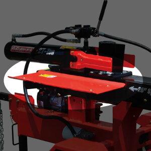 [ 送料無料 ] Ariens エーリンス 薪割り機オプション ワークテーブルキット 71702900