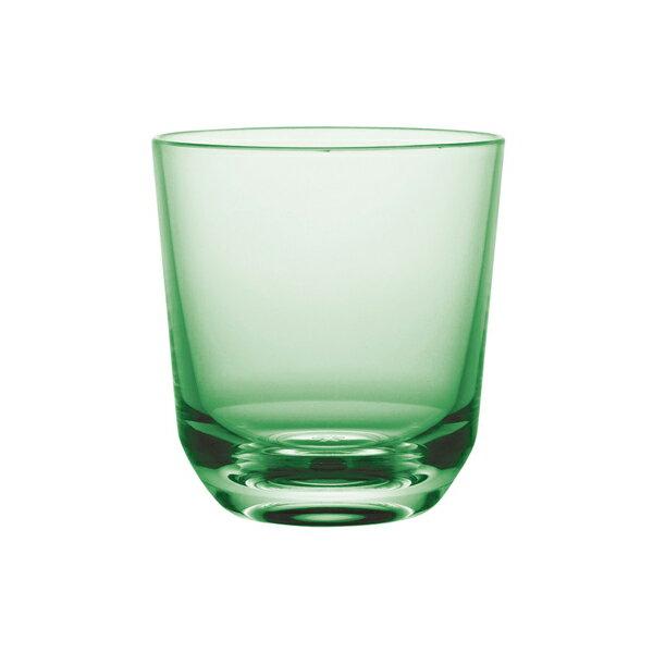 スノーピーク クラルテ ロックグラス クリアグリーン snowpeak スノーピーク 【TW-274CG】【温冷両用!まるでガラスなシリコングラス】