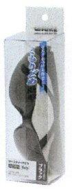 ☆GISUKE セーフティーグラス ライト ライトスモーク黒【ta-13-16563】農作業 保護メガネ ゴーグル 安全防具 ギスケ