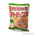 群馬 下仁田ねぎ ポテトチップス さっぱりうす塩味 145g【DM便不可】