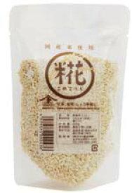 乾燥 米こうじ(麹) 200g