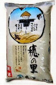 お米 20kg 令和2年産 新米 辻本さんのミルキークイーン 白米 玄米 5分づき精米 からお選びください 天皇献上米