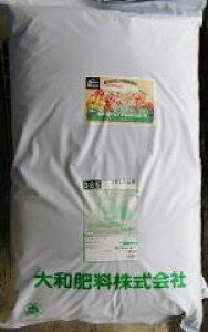 【送料無料】EMぼかしスーパーネーチュアペレット[農業用肥料]20kg[EM菌/ぼかし/肥料/EM]