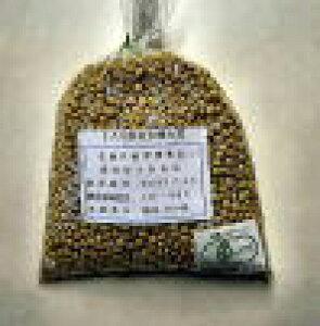 有機大豆《JAS》1kg[有機大豆、有機栽培大豆、オーガニック、JAS,有機、大豆、自然農法無農薬・有機大豆の販売] 令和元年産
