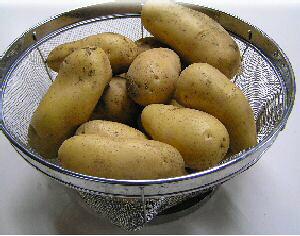 送料無料 無農薬 野菜 じゃがいも[メイクイーン]・わけあり・変形1kg EM農法」土・泥付き[わけあり、無農薬、EM菌、ジャガイモ]