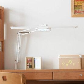 デスクライト コイズミ学習机 LEDモードパイロットスリムアームライト ECL-357、ECL-358、ECL-359