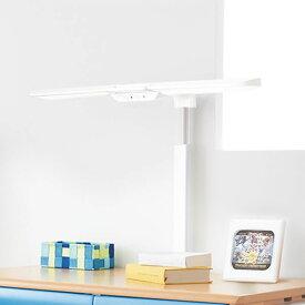 デスクライト コイズミ学習机 LEDモードストレートライト ECL-653