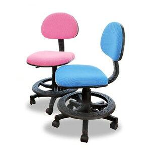 学習チェア ラッキー 学習机 勉強机 学習椅子