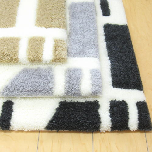 Buy it and earn 51 points! About Points & hondaliving | Rakuten Global Market: Washable door mat room in ... pezcame.com