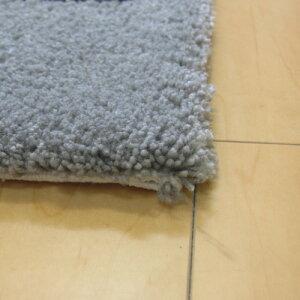 玄関マット50×80cmリサラーソン猫北欧室内/屋内LISALARSON『マイキー』送料無料