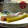 【70代女性】お正月の帰省の手土産に!お饅頭や羊羹などの和菓子を教えてください。