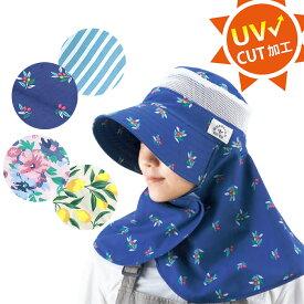 【ガーデニング】【帽子】【手袋】ガーデニング帽子 手袋セット neckguard_a【グローブ】【UVカット】【首ガード】【庭作業】【園芸】【日焼け対策】【敬老の日】【ギフト】