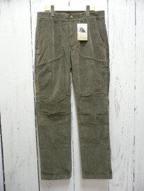 【あす楽対応】L.L.BeanNorth Ridge Corduroy Pant M's291690エルエルビーンノーズリッジ コーデュロイパンツストレッチ コーデュロイ正規SHOP購入