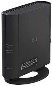 ピクセラ Xit AirBox Lite XIT-AIR50 ワイヤレステレビチューナー (Windows/Mac/iPhone/iPad/Android/Fireタブレット対応) XIT-AIR50
