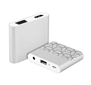 HDMI/VGA変換アダプタ 全対応 Lightning/Micro USB/USB iphone ipad Andriod スマホ·タブレット 変換 デジタル Digital AV Adapter アダプタ ミラーリング HDMI/VGAコンバーター iPhone ライトニングHDMI変換ケーブ