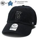 横浜DeNAベイスターズ 日本プロ野球 コラボ 帽子 ストリート系 ファッション メンズ レディ…