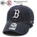 b系 ヒップホップ ストリート系 ファッション メンズ レディース ローキャップ ボールキャップ 帽子 【RGW02GWSNL-VN…