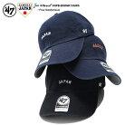 WBC 侍ジャパン 公式 日本代表 帽子 キャップ ローキャップ ボールキャップ CAP メンズ レデ…