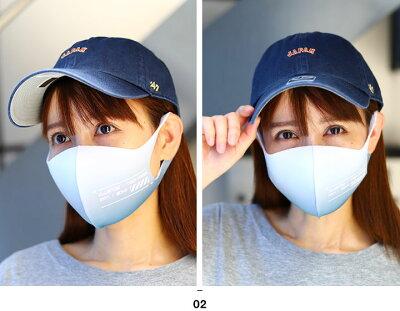 侍ジャパン(野球日本代表)のキャップ(帽子)