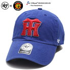 b系 ヒップホップ ストリート系 ファッション メンズ レディース ローキャップ 帽子…
