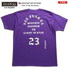 ACEFLAG Tシャツ 半袖 メンズ レディース 春夏用 紫 S-3XL 【セール】 大きいサイズ ビッグ…