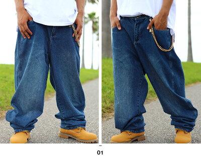 ACEFLAG(エースフラッグ)のジーンズ(ロングパンツ・ジーパン)